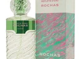 Rochas Reflets d'Eau Ženska dišava
