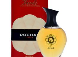 Rochas Tocade 2013 Ženska dišava