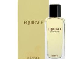 Hermes Equipage Moška dišava