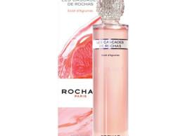 Rochas Les Cascades de Rochas – Eclats d'Agrumes Ženska dišava