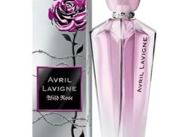 Avril Lavigne Wild Rose Ženska dišava