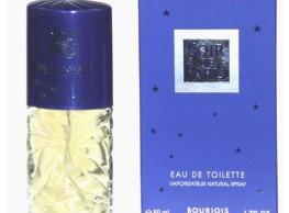 Bourjois Soir de Paris Toaletna voda Ženska dišava