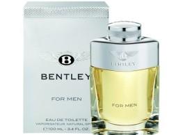 Bentley Bentley for Men Moška dišava