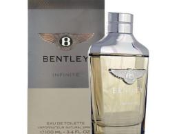 Bentley Infinite Moška dišava