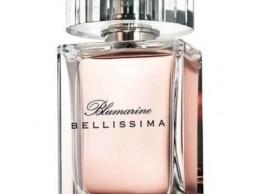 Blumarine Bellissima Ženska dišava