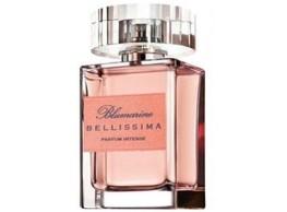 Blumarine Bellissima Parfum Intense Ženska dišava