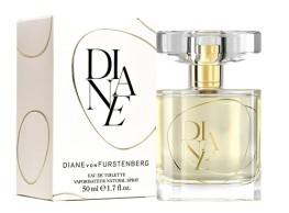 Diane von Furstenberg Diane Toaletna voda Ženska dišava
