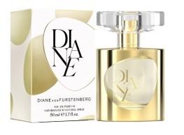 Diane von Furstenberg Diane Parfumska voda Ženska dišava