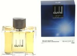 Dunhill 51.3 N Moška dišava