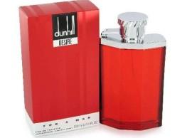 Dunhill Desire Moška dišava
