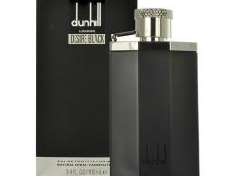Dunhill Desire Black Moška dišava