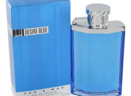 Dunhill Desire Blue Moška dišava