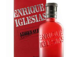 Enrique Iglesias Adrenaline Moška dišava
