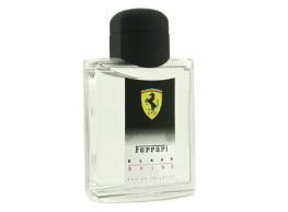 Ferrari Black Shine Moška dišava