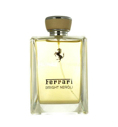 Ferrari Bright Neroli Žensko moška dišava