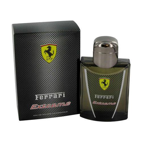 Ferrari Extreme Moška dišava