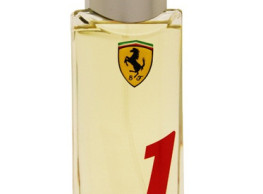 Ferrari Formule One Moška dišava
