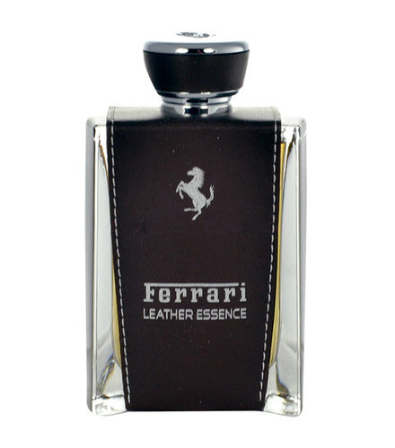 Ferrari Leather Essence Moška dišava
