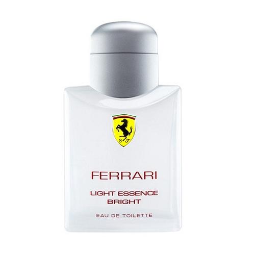 Ferrari Light Essence Bright Žensko moška dišava
