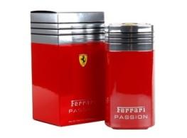 Ferrari Passion Moška dišava