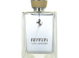Ferrari Pure Lavender Žensko moška dišava