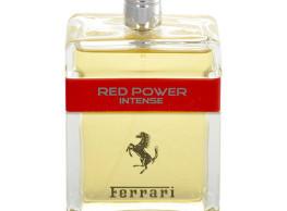 Ferrari Red Power Intense Moška dišava