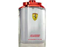 Ferrari Scuderia Club Moška dišava