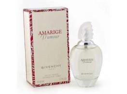Givenchy Amarige D'Amour Ženska dišava