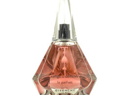 Givenchy Ange ou Demon Le Parfum Ženska dišava
