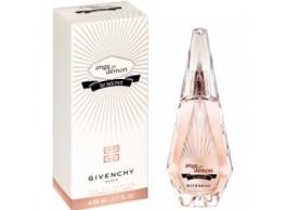 Givenchy Ange Ou Demon Le Secret Parfumska voda Ženska dišava