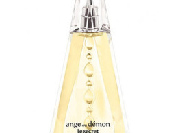 Givenchy Ange Ou Demon Le Secret 2013 Ženska dišava
