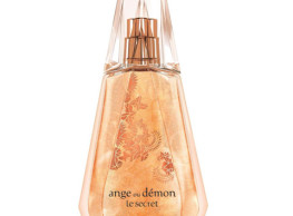 Givenchy Ange ou Demon Le Secret Edition Croisiere Ženska dišava