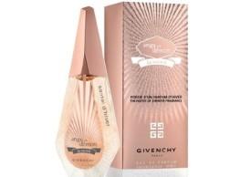 Givenchy Ange ou Demon Le Secret Poesie d'un Parfum d'Hiver Ženska dišava