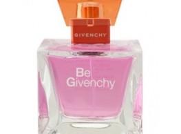 Givenchy Be Givenchy Ženska dišava