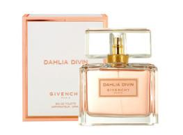 Givenchy Dahlia Divin Toaletna voda Ženska dišava