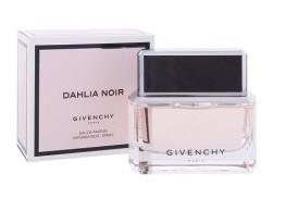 Givenchy Dahlia Noir Parfumska voda Ženska dišava
