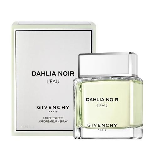 Givenchy Dahlia Noir L'Eau Ženska dišava