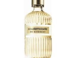 Givenchy Eaudemoiselle Ženska dišava