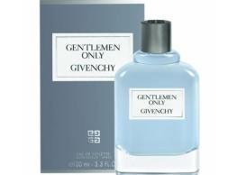 Givenchy Gentlemen Only Moška dišava