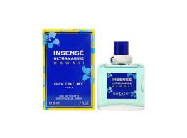 Givenchy Insence Ultramarine Hawaii Moška dišava