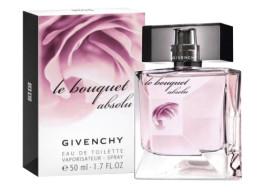 Givenchy Le Bouquet Absolu Ženska dišava