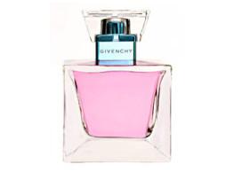 Givenchy Lovely prism Parfumska voda Ženska dišava