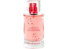 Givenchy Lucky Charms Ženska dišava