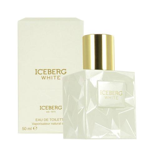 Iceberg Iceberg White Ženska dišava