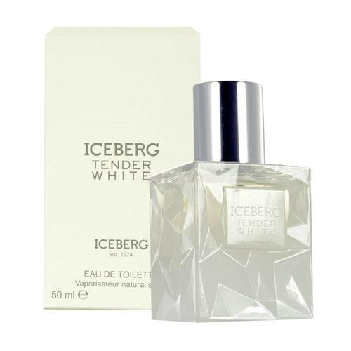 Iceberg Tender White Ženska dišava