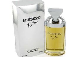 Iceberg Twice Ženska dišava