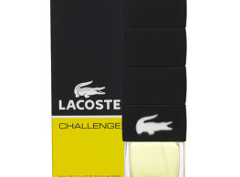 Lacoste Challenge Moška dišava