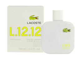 Lacoste Eau de Lacoste L.12.12 Blanc Neon Moška dišava