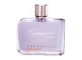 Lacoste Essential Sport Moška dišava