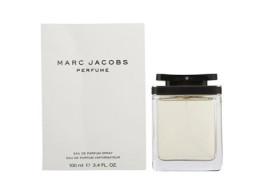 Marc Jacobs Marc Jacobs Ženska dišava